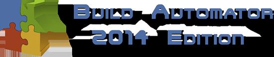 Build Automator 2014